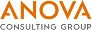 Anova Consulting Group